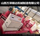 安徽省阜阳市,冷弯机,高精度工程专用弯折机