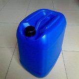 厂家销售柳化双氧水 消毒专用双氧水总经销