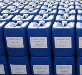 污水去氨氮专用药剂,重金属捕捉剂,