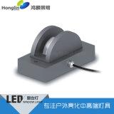 供應led窗檯燈 10W大功率窗戶射燈