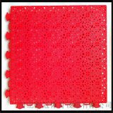 安慶市彈墊菱花 拼裝地板安徽拼裝地板廠家