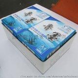 滁州學校試捲紙 靜電複印紙廠家70g全木漿列印紙