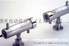 WEBER热金属检测器