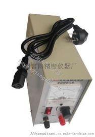 高精度直流稳压电源YJ49A