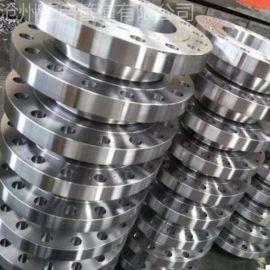 """乾启专注高压对焊法兰,规格20"""",压力:CL150、CL300、CL600、CL900、CL1500、CL2500"""