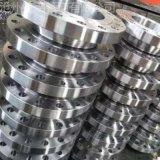 乾啓專注高壓對焊法蘭,規格20
