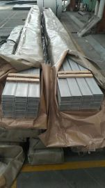 316L不鏽鋼扁鋼報價S31603不鏽扁鋼規格