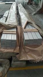 316L不锈钢扁钢报价S31603不锈扁钢规格