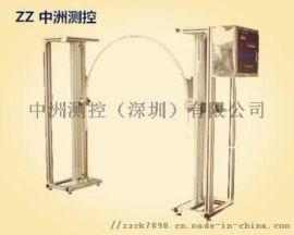 摆管淋雨试验箱zz-f02