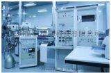 仪器校准-仪器校验-计量校准-化学计量-品信检测