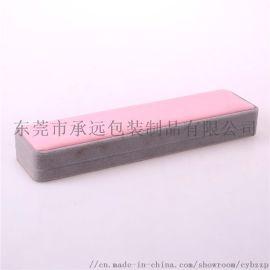 承远包装礼盒产品纸盒包装定制