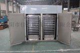 農副產品烘幹機 工業用廂式幹燥機 制藥熱風迴圈烘箱