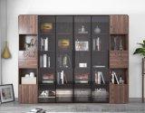 杭州实木书柜厂家|办公板式书柜|书店书柜定做|不锈钢书架
