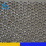 安平钢板网厂家 压平钢板网