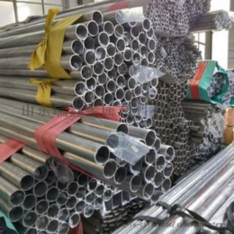 304不锈钢装饰钢管|别墅装饰不锈钢管材