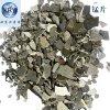 锰粉,摩擦材料锰粉,