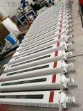 碳鋼材質防爆安全監測對射儀,可定製各種尺寸防爆箱