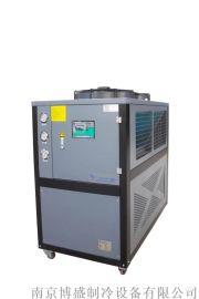 温州风冷式冷水机厂家 温州工业冷水机厂家