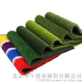 北京青叶假草坪运动休闲草皮