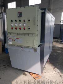 台州注塑模具高温油温机,台州注塑模具高温油温机厂家