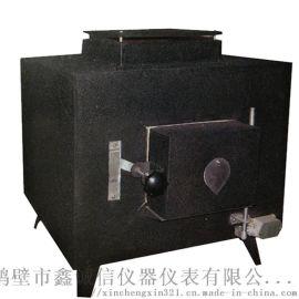 硅碳棒高温炉 鹤壁高温炉 1300℃高温炉
