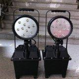 移动防爆LED工作灯FW6102GF 海洋王LED工作灯