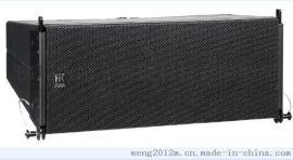 德国HK AUDIO CAD 208双8寸户外线阵阵列音箱靖非智能
