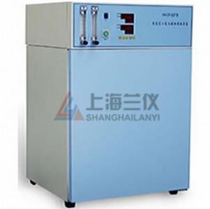 二氧化碳培养箱/CO2培养箱厂家价格