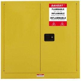 安全柜,工业安全柜,实验室安全柜,防火柜,防爆柜,易燃易爆品存放柜,深圳防火柜订制