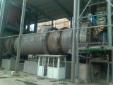 優質高效工業垃圾焚燒窯