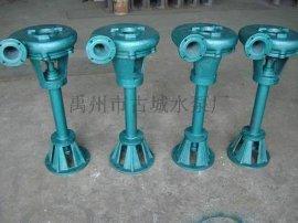 长期销售NL立式泥浆泵污水泵排污泵