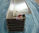 冶金和工業生產中有色金屬鎳的應用