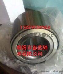 供应英格尔/蓝旗亚/西亚特/沃尔沃/汽车轮毂轴承IR-8026. DAC35680037