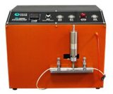 耐刮磨試驗機|汽車線耐刮磨試驗機|蘇州宇諾儀器
