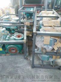 厂家直销25PNJ胶泵