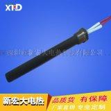 螺牙出線單頭電熱管 油箱單頭加熱管  接線柱式螺紋水箱加熱棒