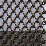 供應貨架網 噪音網 衝孔裝飾網