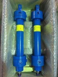 液压油缸(包装发货)