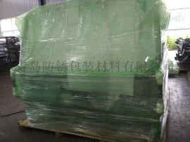 VCI防锈插边袋辽宁生产厂家销售批发