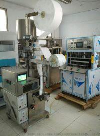 供应玖隆JL-1800W超声波全自动无纺布包装机