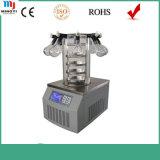壓蓋型冷凍幹燥機 鄭州鳴一LGJ冷凍幹燥機