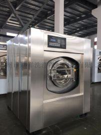 全自动洗脱机 (XTQ-50)通洋牌全自动洗衣机厂家