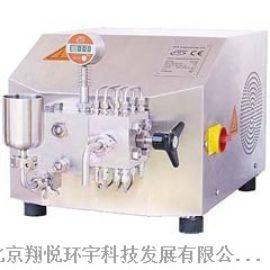 低温  压均质机GS-C15L