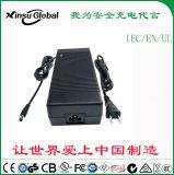 IEC62368标准认证 58.8V3.5A 电池充电器