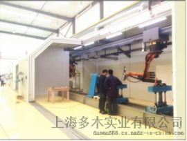 S-TIG焊高熔深焊机不锈钢碳钢焊接新设备