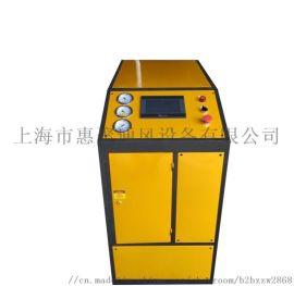 水性切削液过滤设备价格低过滤速度快