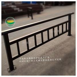 杭州阳台护栏,锌钢护栏加工,锌钢阳台栏杆厂家