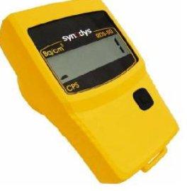 RDS-80表面污染检测仪