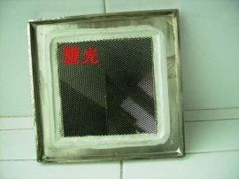 三角 示牌反光模芯