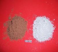 氧化铈抛光粉SHSP-389-2